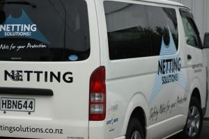 graphic creation vehicle signage (6)