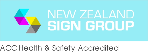 NEW ZEALAND SIGN GROUP-1